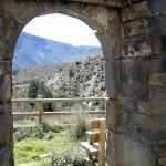 Excursión por Santa Maria de Belsué